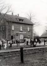 dmv-sonderfahrt/127693/bahnhof-beiern-langenleuba-eg Bahnhof Beiern-Langenleuba, EG