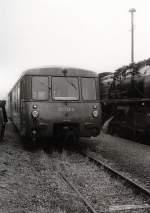 dmv-sonderfahrt/127716/ferkeltaxe-in-beiern-langenleuba Ferkeltaxe in Beiern-Langenleuba