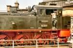 bw-altstadt/113304/detail-br-92-auf-der-drehscheibe Detail BR 92 (auf der Drehscheibe)