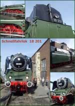 bw-altstadt/132909/18-201-in-dresden 18 201 in Dresden