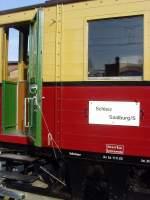 bw-altstadt/133348/elektrischer-triebwagen-der-strecke-schleiz-saalburg-2011 Elektrischer Triebwagen der Strecke Schleiz-Saalburg, 2011