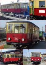bw-altstadt/136823/hist-fahrzeuge-in-dresden-altstadt Hist. Fahrzeuge in Dresden-Altstadt