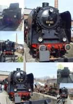 bw-altstadt/136981/01-003 01 003