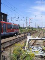 dresden-neustadt/83000/bahnhof-dresden-neusatdt-2005 Bahnhof Dresden-Neusatdt, 2005