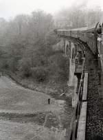 dmv-sonderzug/128052/auf-einem-viadukt-bei-langenleuba-1986 Auf einem Viadukt bei Langenleuba, 1986