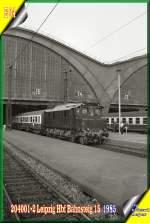 hist-fahrzeuge/77313/e-04-204-in-leipzig-hbf E  04 (204) in Leipzig Hbf