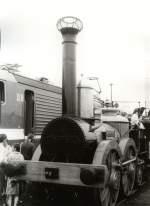 fahrzeugausstellung/115975/saxonia-in-radebeul-vor-1989 SAXONIA in Radebeul vor 1989