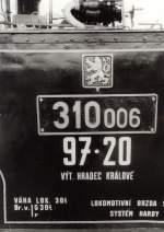 fahrzeugausstellung/115983/br-310-der-csd BR 310 der CSD