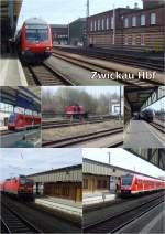 hauptbahnhof/132922/bahnhof-zwickau-2011 Bahnhof Zwickau 2011
