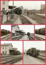 Dampf/147040/sterntreffen-duerrroehrsdorf-vor-1989 Sterntreffen Dürrröhrsdorf vor 1989