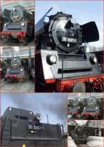 Dampf/169661/br-2335-in-sachsen BR 23/35 in Sachsen