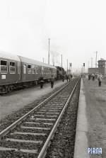 pirna/114876/sonderzug-in-pirna Sonderzug in Pirna