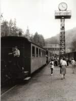 vor dem Hochwasser/78721/im-bhf-kurort-kipsdorf-dr-vor-1989 Im Bhf Kurort-Kipsdorf, DR vor 1989