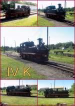 jubilaum/182176/ivk-in-oschatz IVK in Oschatz
