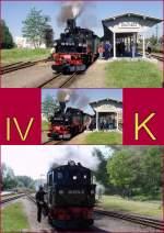 jubilaum/182183/ivk-in-oschatz IVK in Oschatz