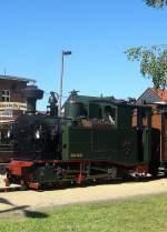 jubilaum/76550/ik---lok-in-mueggeln-im IK - Lok in Müggeln im Juni 2010