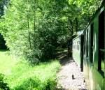 jubilaum/76601/doellnitzbahn-zwischen-oschatz-sued-und-thalhein Döllnitzbahn zwischen Oschatz-Süd und Thalhein