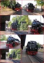 Bhf Radebeul Ost/184725/montage-radebeul-ost Montage Radebeul Ost