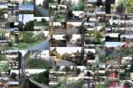 Strecke/184700/schmalspurbahn-radebeul-ost---radeburg Schmalspurbahn radebeul Ost - Radeburg