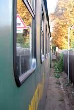 Strecke/184733/unterwegs-nach-moritzburg Unterwegs nach Moritzburg