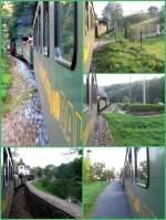 Strecke/186423/schmalspur-nach-moritzburg Schmalspur nach Moritzburg