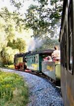 Strecke/76691/unterwegs-nach-moritzburg Unterwegs nach Moritzburg