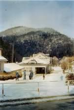 bhf-kurort-oybin/77412/bahnhof-oybin-im-winter Bahnhof Oybin im Winter