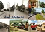 strecke/76860/zittauer-schmalspurbahnen-in-den-achtzigern- Zittauer Schmalspurbahnen in den Achtzigern & Neunziigern