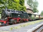 Bhf Jonsdorf/113043/99-787-in-jonsdorf 99 787 in Jonsdorf
