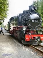 Bhf Jonsdorf/113065/im-bahnhof-jonsdorf Im Bahnhof Jonsdorf