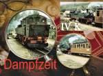 Bhf Kurort Oybin/113083/ivk-auf-der-zittauer-schmalspurbahn IVK auf der Zittauer Schmalspurbahn
