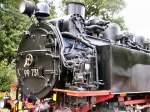 Lok- und Fahrzeugpark/113062/detail-99-731 Detail 99 731