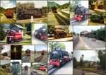 Strecke/115888/zittauer-schmalsprbahn Zittauer Schmalsprbahn