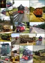 Strecke/115893/schmalspurbahn-zittau Schmalspurbahn Zittau