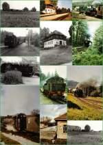 Strecke/119590/zittauer-schmalspurbahn-um-1990-und-davor Zittauer Schmalspurbahn um 1990 und davor
