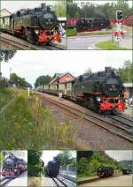 Strecke/182189/schmalsprbahn-ins-zittauer-gebirge Schmalsprbahn ins Zittauer Gebirge