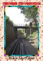 Strecke/77406/streckenverlauf-beim-hp-zittau Streckenverlauf beim Hp. Zittau