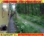 Strecke/77483/unterwegs-nach-oybin-juni-2010 Unterwegs nach OYBIN, Juni 2010
