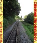 Strecke/77488/streckenverlauf-bei-zittau-haltepunkt Streckenverlauf bei Zittau Haltepunkt
