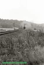 Dampfsonderfahrten/80115/dampf-auf-der-elstertalbahn-mit-dmv-sonderzug Dampf auf der Elstertalbahn mit DMV-Sonderzug 1984