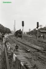Dampfsonderfahrten/80151/unterwegs-auf-der-elstertalbahn Unterwegs auf der Elstertalbahn