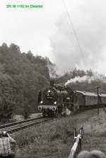 Dampfsonderfahrten/80308/der-sonderzug-kommt-elstertalbahn-1984 Der Sonderzug kommt, Elstertalbahn 1984