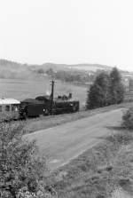 Dampfsonderfahrten/80093/unterwegs-nach-oelsnitz---adorf Unterwegs nach Oelsnitz - Adorf